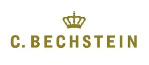 C.Bechstein