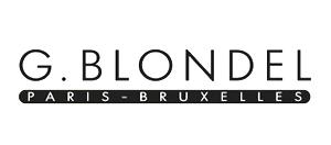Pianos de marque Georges Blondel en vente chez l'atelier du piano