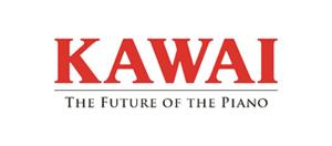 Pianos de marque KAWAI en vente chez l'atelier du piano