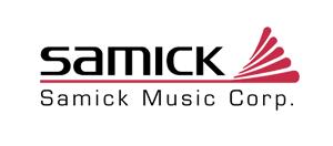 Pianos de marque Samick en vente chez l'atelier du piano
