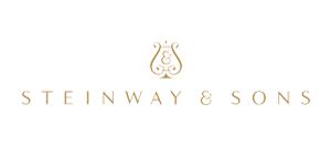 Pianos de marque Steinway & Son's en vente chez l'atelier du piano