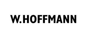 Pianos de marque W.HOFFMANN en vente chez l'atelier du piano