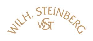 Wilh-Steinberg