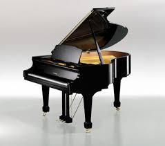 Piano à queue W.HOFFMANN T161 atelierpiano.com Haute-Savoie